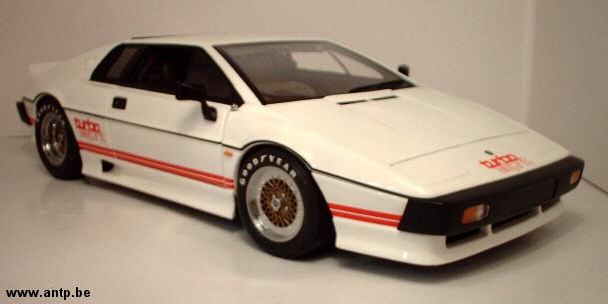Default furthermore Default as well original 1 as well Lotusesprit1976 further 177. on lotus cars