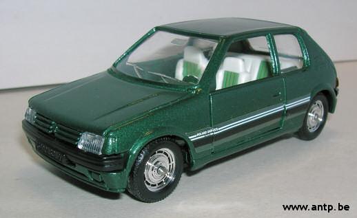 about me model cars. Black Bedroom Furniture Sets. Home Design Ideas