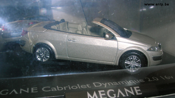 Antp Be Gt About Me Gt Model Cars