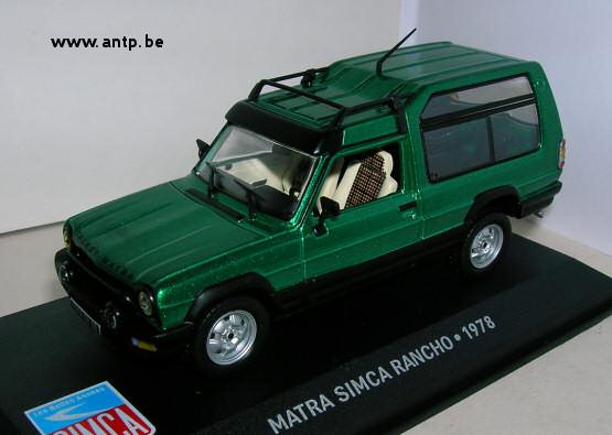 Antp Be Gt Qui Je Suis Gt Autos Miniatures
