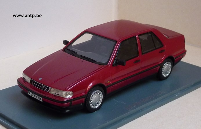 http://www.antp.be/pic/miniatures/00000858.jpg?Saab_9000_CDE_Neo