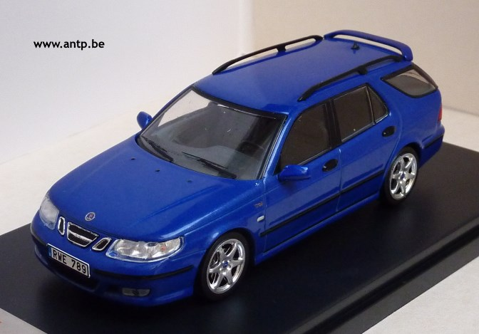 http://www.antp.be/pic/miniatures/00000859.jpg?Saab_9-5_SportCombi_Aero_PremiumX