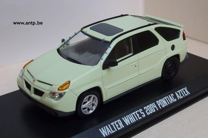 http://www.antp.be/pic/miniatures/00000861.jpg?Pontiac_Aztek_Greenlight