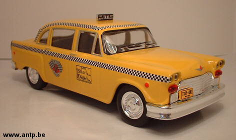 Model Cars For Sale >> antp.be > About Me > Model cars