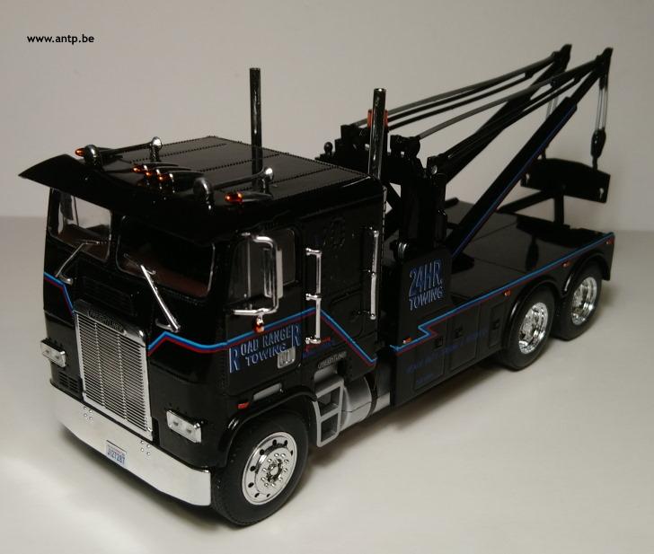 https://www.antp.be/pic/miniatures/00000895.jpg?Freightliner_FLA_Ixo